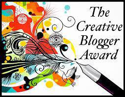 creative-blogger-award