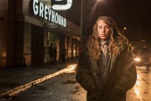 lighting-homeless-people-portraits-underexposed-aaron-draper-17